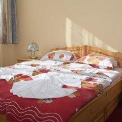 Family Hotel Tsareva Livada Боженци комната для гостей фото 5