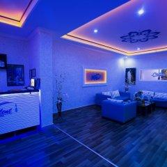 Azalea Apart Hotel спа фото 2