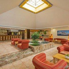 Отель Iberostar Playa de Palma интерьер отеля фото 3