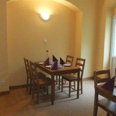 Отель Rezidence Bradfort Чехия, Карловы Вары - 1 отзыв об отеле, цены и фото номеров - забронировать отель Rezidence Bradfort онлайн в номере