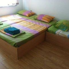 Отель Zhivko Apartment Болгария, Равда - отзывы, цены и фото номеров - забронировать отель Zhivko Apartment онлайн детские мероприятия фото 2