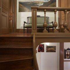 Отель CasadaCidade Португалия, Понта-Делгада - отзывы, цены и фото номеров - забронировать отель CasadaCidade онлайн удобства в номере