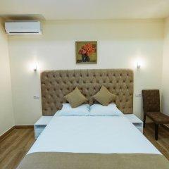 Отель L'image Art Hotel Армения, Ереван - отзывы, цены и фото номеров - забронировать отель L'image Art Hotel онлайн комната для гостей фото 4