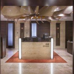 Отель Sheraton Seoul Palace Gangnam Hotel Южная Корея, Сеул - отзывы, цены и фото номеров - забронировать отель Sheraton Seoul Palace Gangnam Hotel онлайн бассейн фото 2