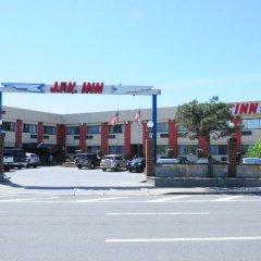 Отель JFK Inn США, Нью-Йорк - отзывы, цены и фото номеров - забронировать отель JFK Inn онлайн