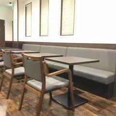 Отель Famitic Nikko Никко питание фото 3