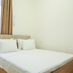 Отель Alba Hotel Армения, Ереван - отзывы, цены и фото номеров - забронировать отель Alba Hotel онлайн комната для гостей фото 3