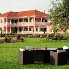 Отель Quinta De Santa Maria D' Arruda Португалия, Турсифал - отзывы, цены и фото номеров - забронировать отель Quinta De Santa Maria D' Arruda онлайн фото 4