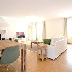 Отель City Center Residence near Stephansdom комната для гостей фото 5