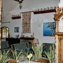 Отель Anais Bay Протарас интерьер отеля фото 3