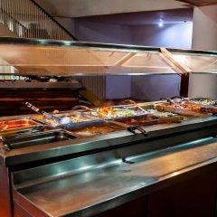 Отель Fenix Мексика, Гвадалахара - отзывы, цены и фото номеров - забронировать отель Fenix онлайн питание фото 3