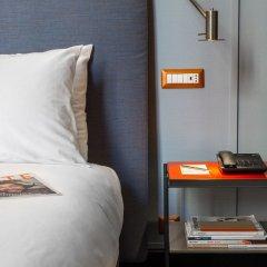Отель Room Mate Giulia удобства в номере фото 2