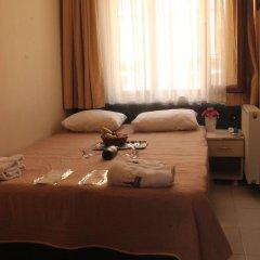 Kral Mert Hotel комната для гостей фото 2