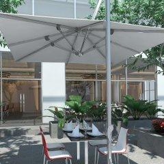 Отель Chancellor@Orchard Сингапур, Сингапур - отзывы, цены и фото номеров - забронировать отель Chancellor@Orchard онлайн фото 2