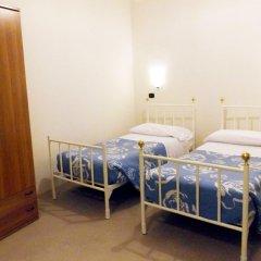 Hostel Archi Rossi комната для гостей фото 4