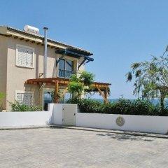 Отель Artisan Resort Кипр, Протарас - отзывы, цены и фото номеров - забронировать отель Artisan Resort онлайн помещение для мероприятий