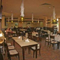 Отель Mura Hotel Болгария, Банско - отзывы, цены и фото номеров - забронировать отель Mura Hotel онлайн питание фото 2