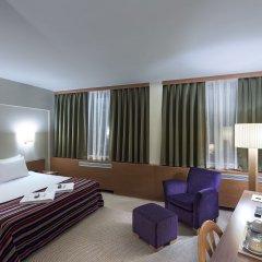 Kent Hotel Турция, Бурса - отзывы, цены и фото номеров - забронировать отель Kent Hotel онлайн комната для гостей