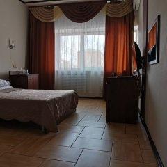 Гостиница Грезы в Омске 2 отзыва об отеле, цены и фото номеров - забронировать гостиницу Грезы онлайн Омск
