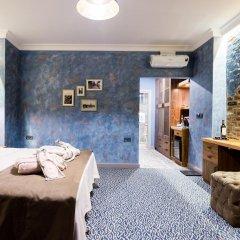 Hammam Suite Турция, Стамбул - отзывы, цены и фото номеров - забронировать отель Hammam Suite онлайн комната для гостей фото 5