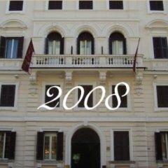 Отель Tre Stelle Рим фото 2