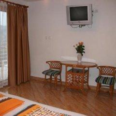 Отель Szamoca Vendeghaz Венгрия, Силвашварад - отзывы, цены и фото номеров - забронировать отель Szamoca Vendeghaz онлайн