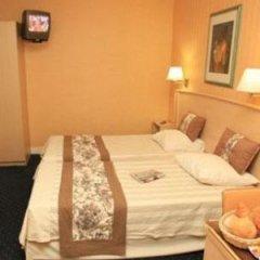 Hotel Corona Rodier Paris фото 4