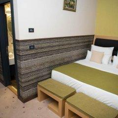 Отель Atera Business Suites Сербия, Белград - отзывы, цены и фото номеров - забронировать отель Atera Business Suites онлайн фото 4