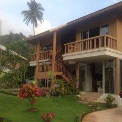 Отель Villa Sakoo фото 2
