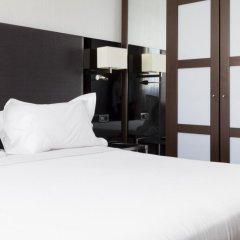Отель AC Hotel Firenze by Marriott Италия, Флоренция - 1 отзыв об отеле, цены и фото номеров - забронировать отель AC Hotel Firenze by Marriott онлайн комната для гостей