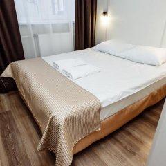 Гостевой Дом Турист комната для гостей фото 6