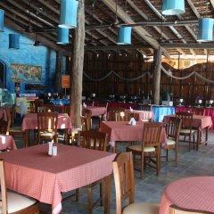 Отель Resort Terra Paraiso Индия, Гоа - отзывы, цены и фото номеров - забронировать отель Resort Terra Paraiso онлайн фото 10