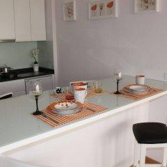 Апартаменты Vivacity Porto - Rooms & Apartments в номере