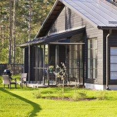 Отель Holiday Club Saimaa Hotel Финляндия, Рауха - 12 отзывов об отеле, цены и фото номеров - забронировать отель Holiday Club Saimaa Hotel онлайн