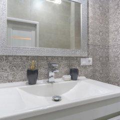 Апартаменты Barkar Apartments ванная фото 2
