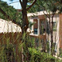Апарт-Отель Quinta Pedra dos Bicos фото 5