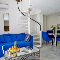 Отель 11Th Principe By Splendom Suites Мадрид комната для гостей фото 4