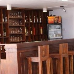 Отель Randiya Шри-Ланка, Анурадхапура - отзывы, цены и фото номеров - забронировать отель Randiya онлайн гостиничный бар