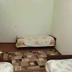 Отель Family House Армения, Цахкадзор - отзывы, цены и фото номеров - забронировать отель Family House онлайн фото 4
