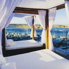 Отель Jupiter Marina Hotel - Couples & SPA Португалия, Портимао - отзывы, цены и фото номеров - забронировать отель Jupiter Marina Hotel - Couples & SPA онлайн комната для гостей фото 3