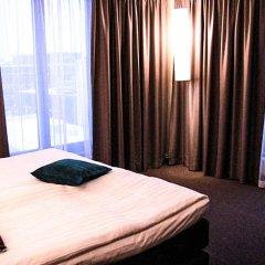 Clarion Hotel Sense спа