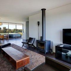 Отель Bom Sucesso Design Resort Leisure & Golf Обидуш фото 12