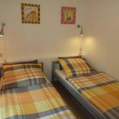 Отель Apartma SunGarden Liberec Чехия, Либерец - отзывы, цены и фото номеров - забронировать отель Apartma SunGarden Liberec онлайн детские мероприятия