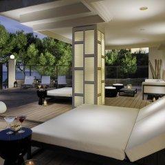 Boutique Hotel H10 Blue Mar - Только для взрослых спа
