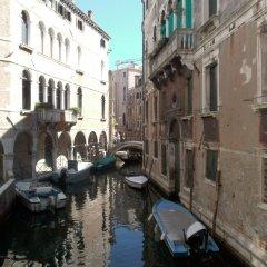 Отель Venice Star Венеция фото 6