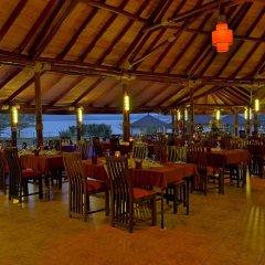 Отель Sentrim Elementaita Lodge Кения, Накуру - отзывы, цены и фото номеров - забронировать отель Sentrim Elementaita Lodge онлайн питание