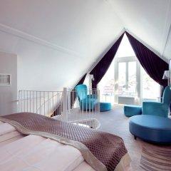 Отель Clarion Collection Hotel Skagen Brygge Норвегия, Ставангер - отзывы, цены и фото номеров - забронировать отель Clarion Collection Hotel Skagen Brygge онлайн детские мероприятия
