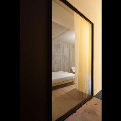 Апартаменты Oh Porto Apartments удобства в номере фото 2