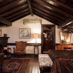 Kitapevi Hotel Турция, Бурса - отзывы, цены и фото номеров - забронировать отель Kitapevi Hotel онлайн комната для гостей фото 4