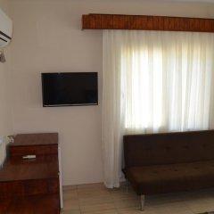 Отель Hayat Motel комната для гостей фото 3